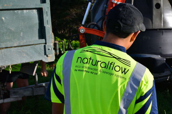 Naturalflow_eco-wastewater_and_sewage_systems_shirt