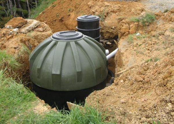 NaturalFlow_Series_NF8000_Wastewater_Septic_system_power_free_gravity_siphon